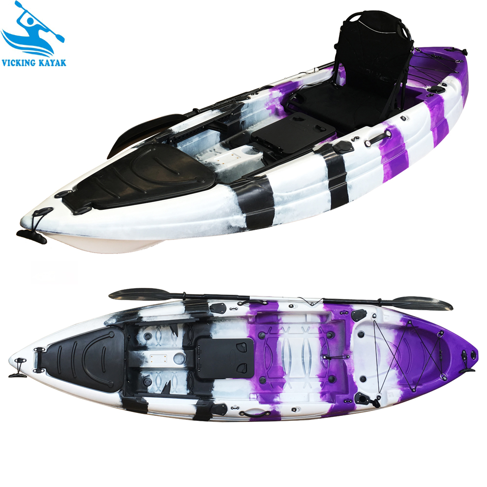 Oru Kayak Warranty