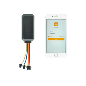 China gps tracker vehicle gps tracker wholesale 🇨🇳 - Alibaba