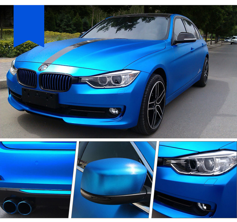 Blue car sticker design - Electroluminescent Car Sticker Electroluminescent Car Sticker Suppliers And Manufacturers At Alibaba Com