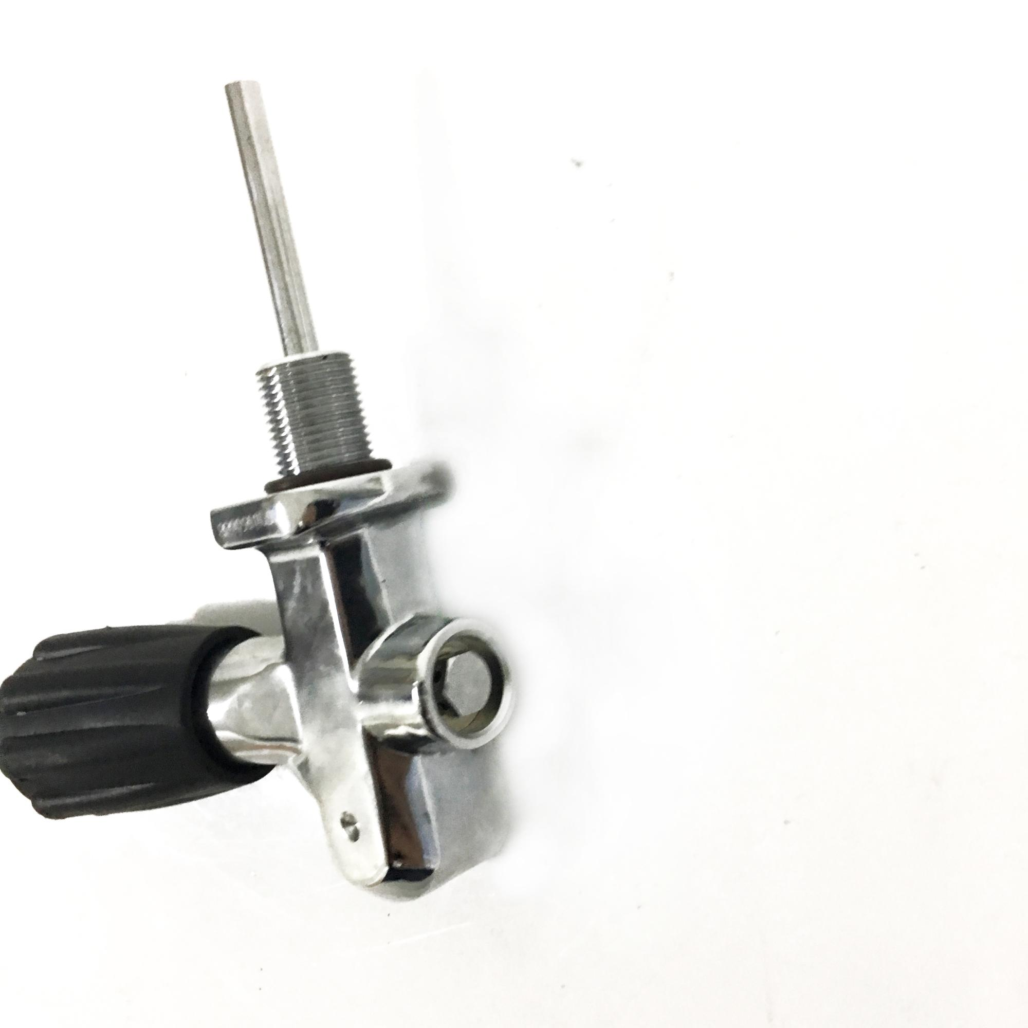 Alibaba.com / Acecare scba diving Tank DIN/YOKE Valve Using Diving for Air Rifle