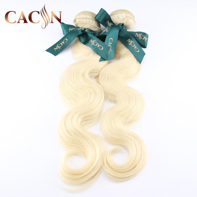 The best hair vendors body wave european blonde virgin remy hair,Full Cuticle Aligned Raw Cambodian Hair
