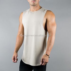 07e1ab9083db4c Custom Gym Singlets