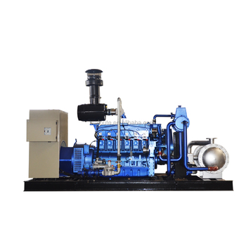 200kw Mwm Gas Generator - Buy Mwm Biogas Generator,200kw Mwm Biogas Engine  Generator,200kw Mwm Biogas Electric Generator Product on Alibaba com