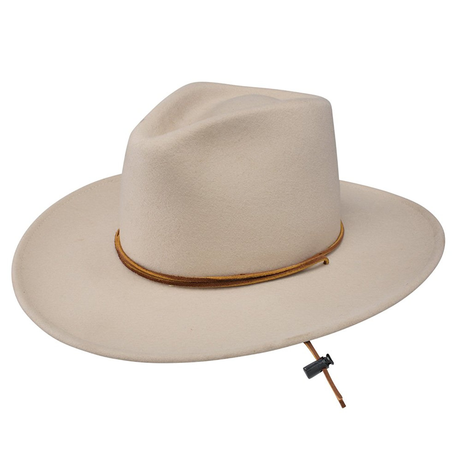 85c37493c Cheap Dobbs Hats, find Dobbs Hats deals on line at Alibaba.com