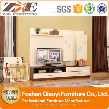 Furniture Hobby Lobby Tv Stand Buy High Quality Dragon Mart