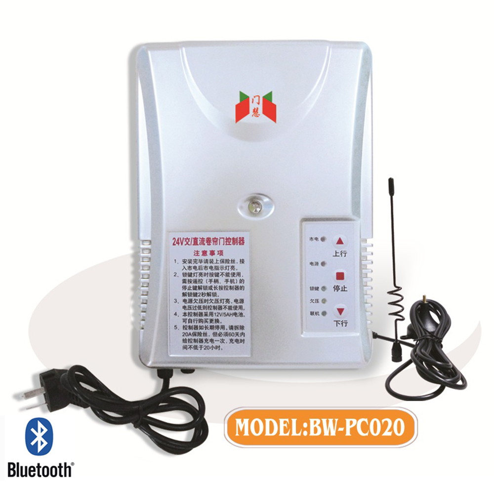 Pwm Dc Motor Controller, Pwm Dc Motor Controller Suppliers and ...