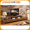 Made In China Latest Design Tv Cabinet Living Room Use