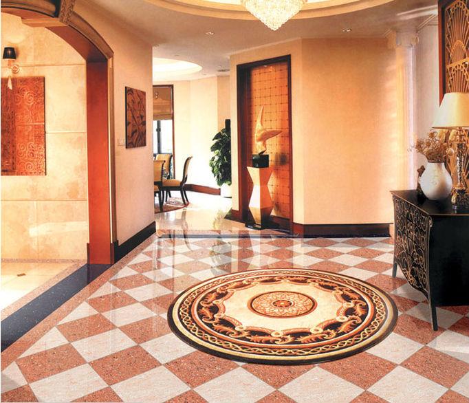Colombo Sri Lanka Tile Designs: Cheap Living Room Sri Lanka Floor Tiles