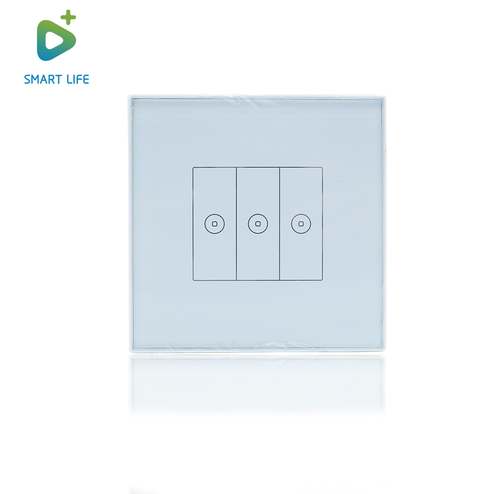 3 Switch Light Plate Fascinating Light Switch Plates Wholesale Switch Plate Suppliers  Alibaba Decorating Design