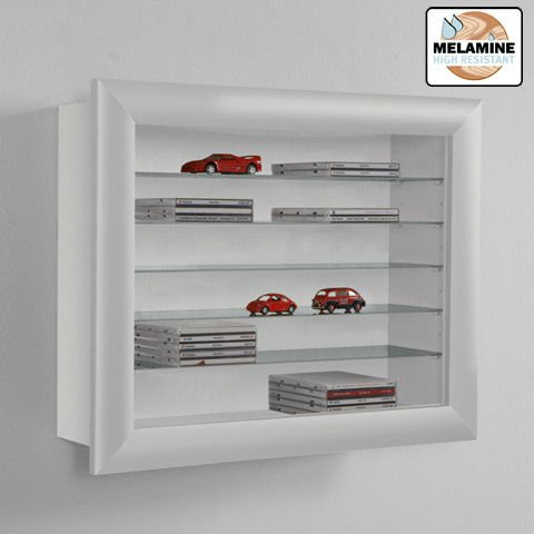 Wall Mount Glass Display Cabinets, Wall Mount Glass Display ...