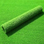 Artificial Grass 2019 New Artificial Grass For Golf Field