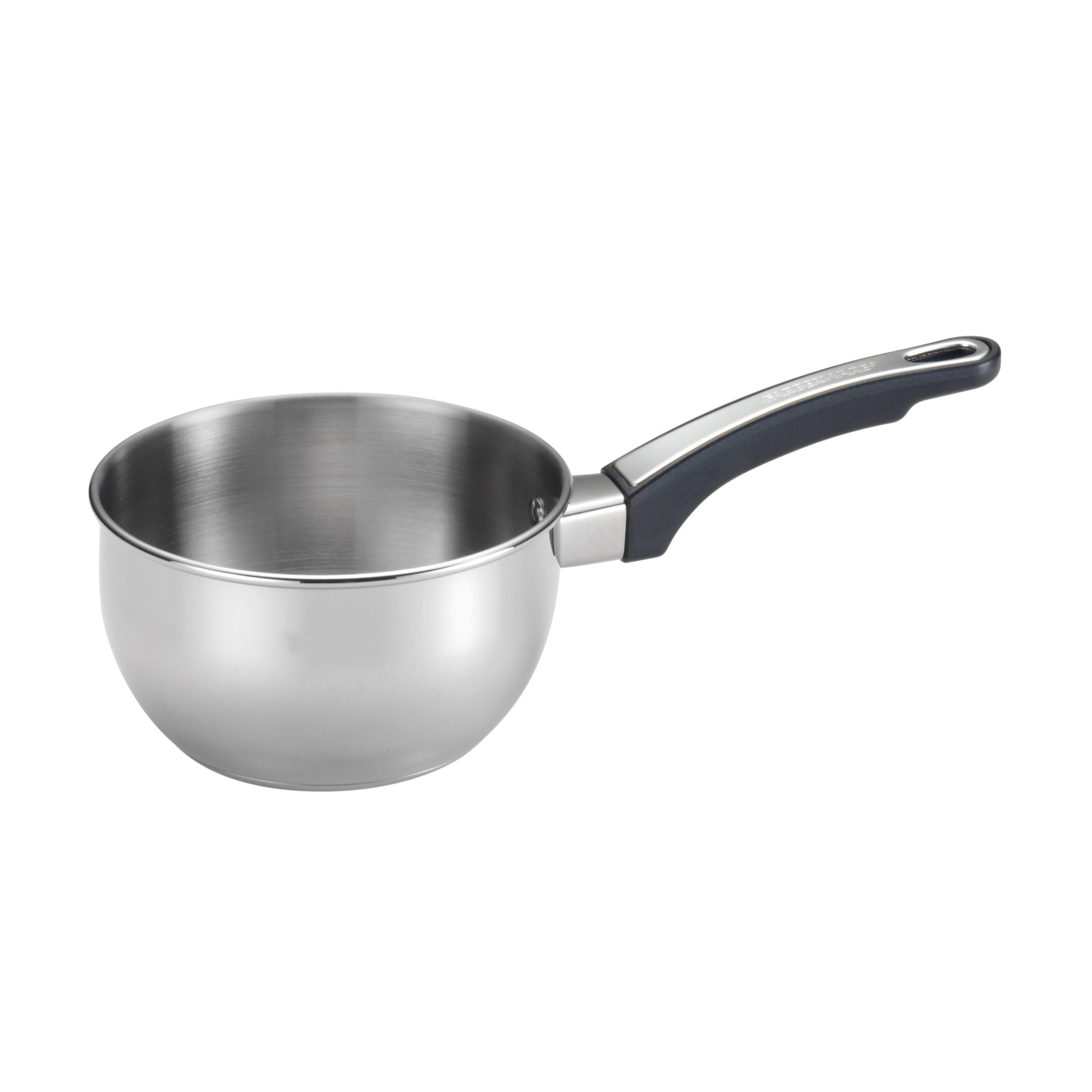Farberware High Performance Stainless Steel 1-1/2-Quart Saucier