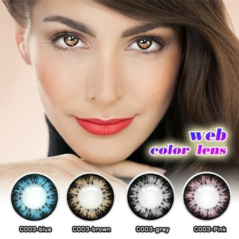 galaxy color contact lens oasys with hydra clear plus 6 pack nikon