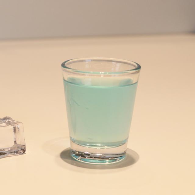 b1d77df3772 Juice Glasses