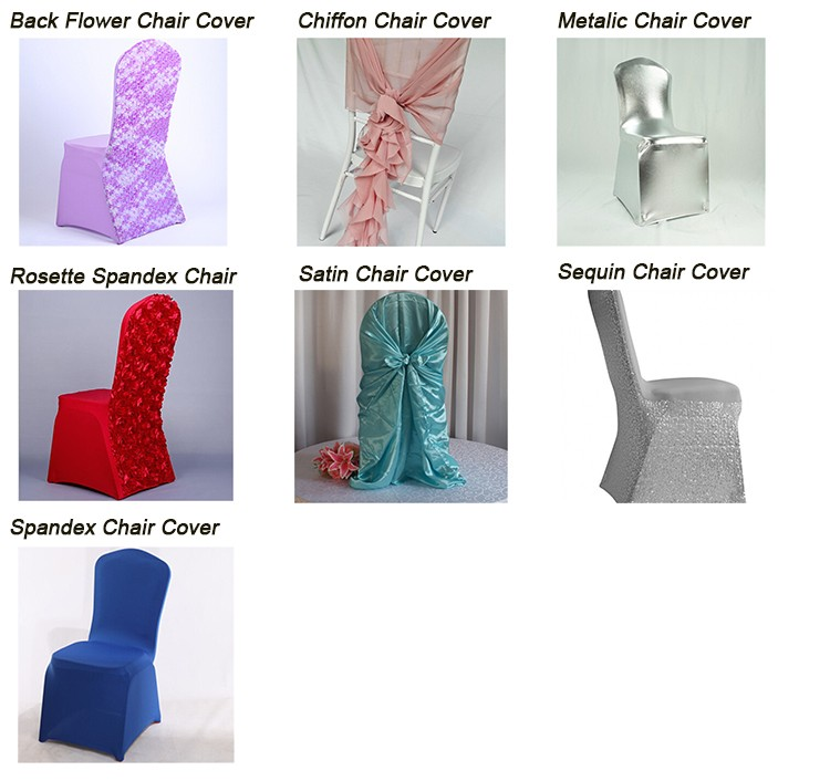 Half Back Chair Cover Buy Spandex Chair Covers Caps