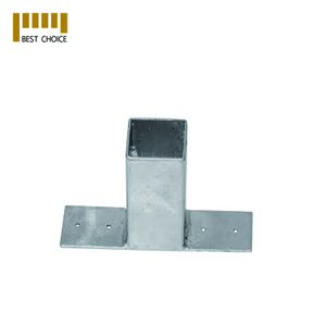 Mounting Square Tube Bracket, Mounting Square Tube Bracket Suppliers