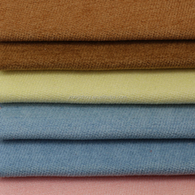 Professional Eco-Friendly Curtain Fabric Names