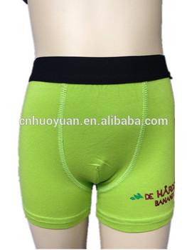 12 year old girl underwear Japan Style Lovely Male Gray hot boy sex photo  underwear