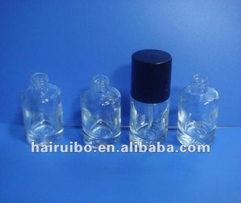 Whole Mini Nail Polish Gl Bottles In India
