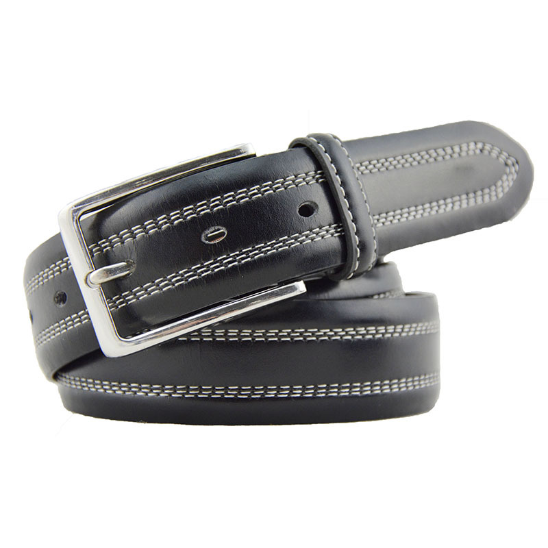 new designer belts vb66  Get Quotations 路 2015 new arrival LCY hot mens designer belts pin buckle  classic men's belts waistband free shipping