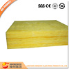 thermal conductivity fiberglass insulation glasswool roof thermal Construction materials biggest manufacture glass wool