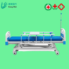 Hospital Red Rubber Bed Sheets Hospital Red Rubber Bed Sheets