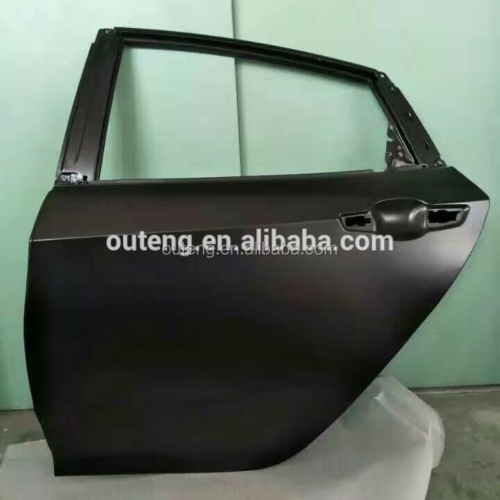 1 Rueda Llanta espaciador grifo Anillo Para Llantas De Aluminio Rojo-Ø 67.0 Mm-Ø 57,1 mm