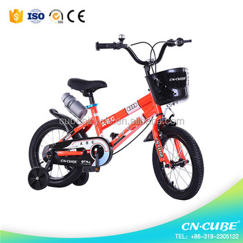 Cool Kids Bicycle Children Bike For 10 Years Old Boys Buy Kids