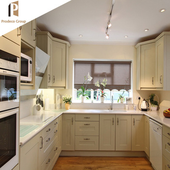 U Shaped Small Area For Kitchen Cabinets on small galley kitchen cabinets, kitchen with small white kitchen cabinets, for small kitchens kitchen cabinets, small u shaped kitchen layout ideas, small u shaped outdoor kitchen, small u shaped rustic kitchens,