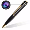 Spy Pen Camera 2019 Hotsale Mini Camera 1080P Mini Hidden Pen Camera Pen Recorder