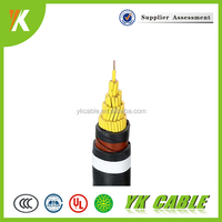 high quality automotive remote/volume/ push pull control cable