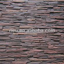 Decorative Rock Wall Panels Wholesale, Wall Panel Suppliers - Alibaba