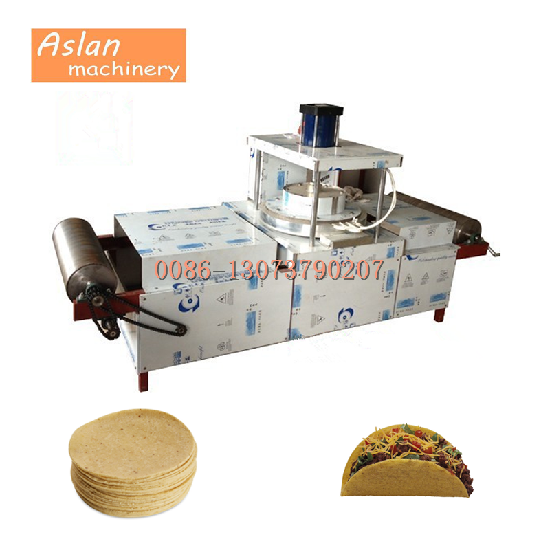 Commercial Corn Tortilla Press Machine Round Tortilla Making Machine Tortilla Baking Processing Line Buy Corn Tortilla Press Machine Round Tortilla Making Machine Tortilla Baking Processing Line Product On Alibaba Com