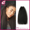 /product-detail/material-best-brazilian-hair-wholesale-natural-color-yaki-hair-extension-wholesale-price-kinky-straight-yaki-hair-weave-60464126289.html