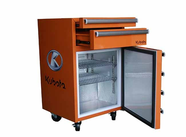 Mini Kühlschrank : Toolbox kühlschrank mini kühlschrank toolbox kühler toolbox