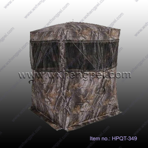 Camouflage Tent/ Tent For Photograph/bird Watching - Buy Military Camouflage TentCamouflage Wall TentArmy Camouflage Tent Product on Alibaba.com & Camouflage Tent/ Tent For Photograph/bird Watching - Buy Military ...