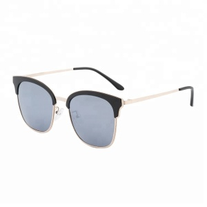 GP8139 Top Quality Promotional Metal Custom Sunglasses