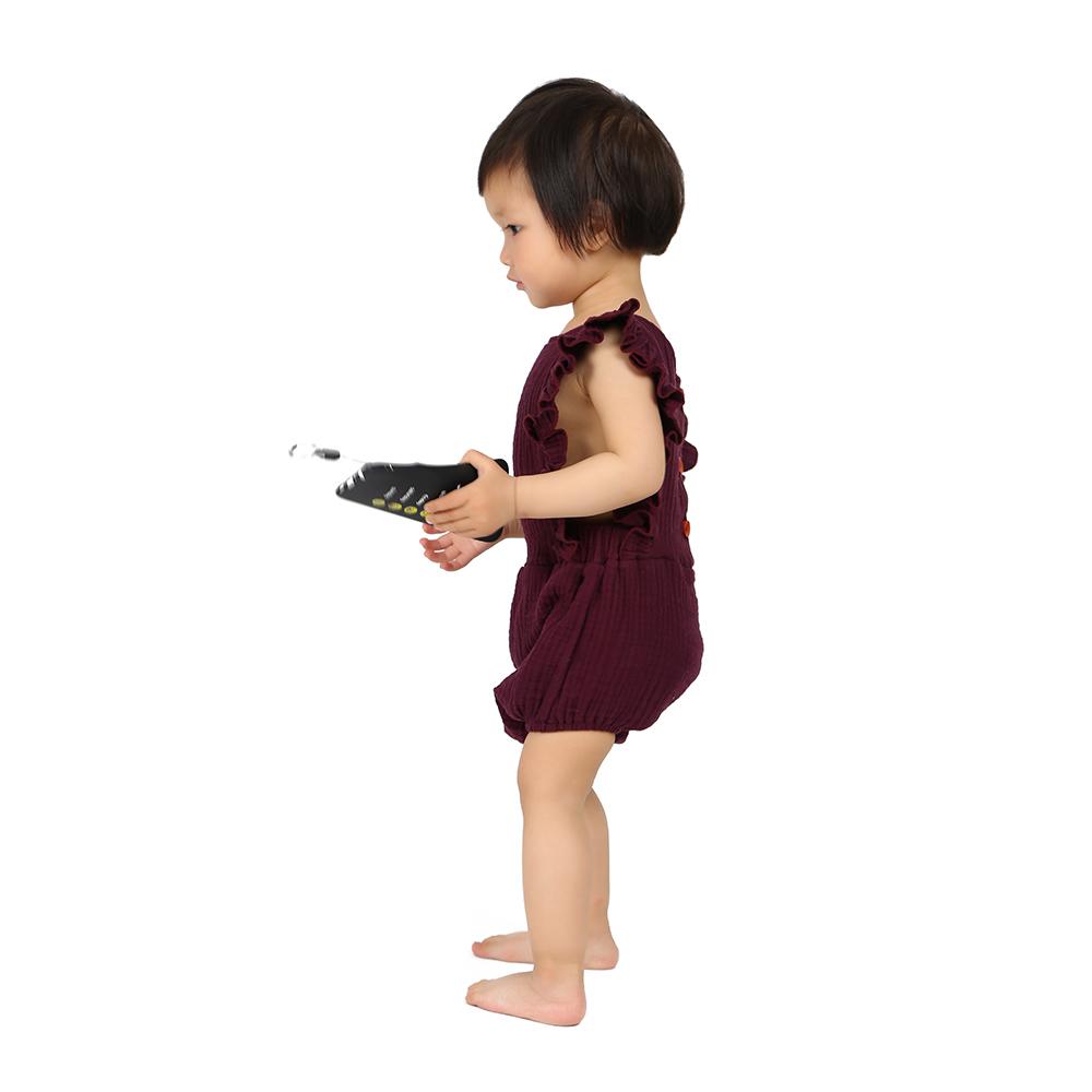 49811066ca82f البحث عن أفضل شركات تصنيع ملابس كروشيه للبيبي وملابس كروشيه للبيبي لأسواق  متحدثي arabic في alibaba.com