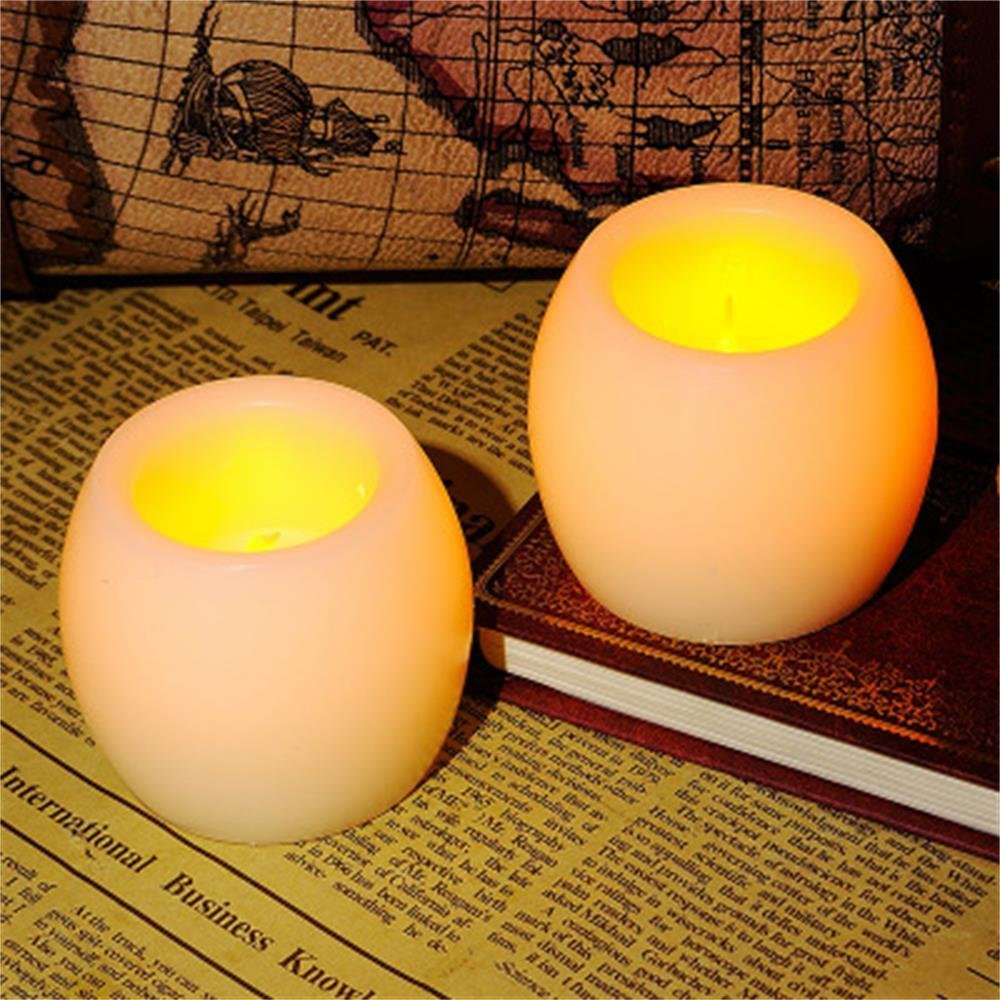 Catalog 2 Inch Ball Candles Travelbon.us