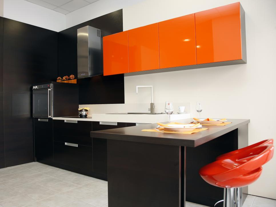 Kd Kitchen Cabinets Suppliers Mf Cabinets