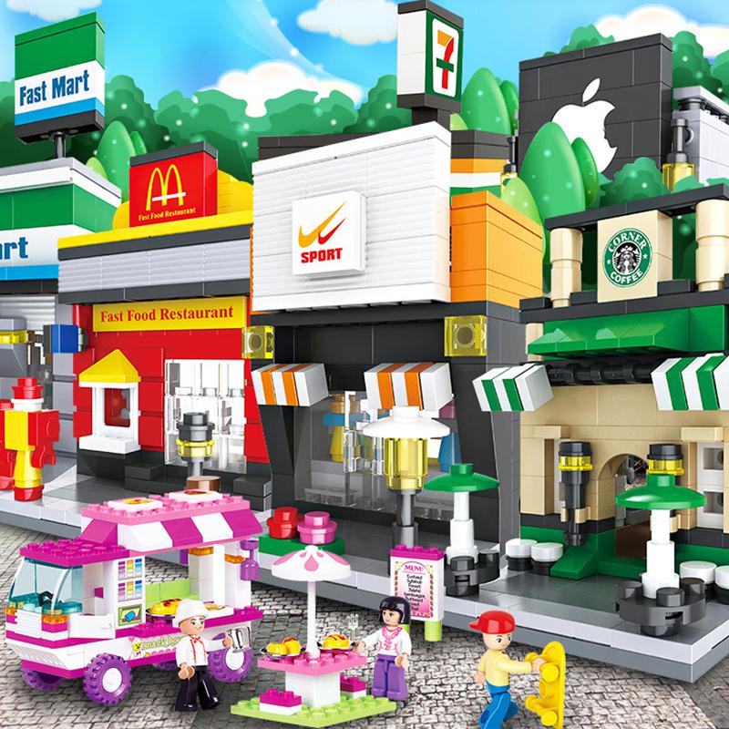 achetez en gros fast food magasin en ligne des grossistes fast food magasin chinois. Black Bedroom Furniture Sets. Home Design Ideas