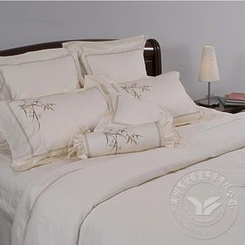 The Korean Futon Cover Cheap Round Beds