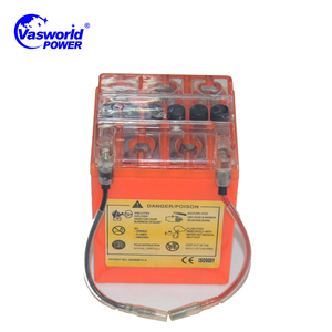 motorcycle battery manufacturerbattery operated motorcyclemotorcycle battery mgm