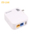 EU/US Plug Power 150 Mbps Wireless USB Wifi Router AP Repeater