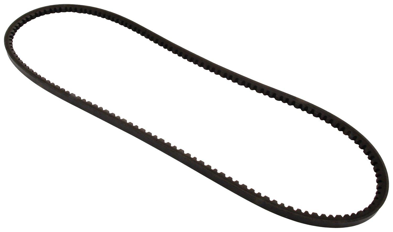 """Allstar ALL86125 44"""" Length V-Belt"""