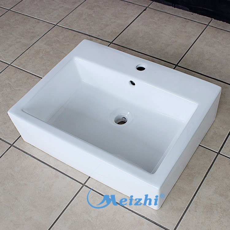 Crystal Sink, Crystal Sink Suppliers And Manufacturers At Alibaba.com