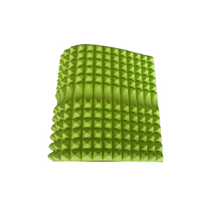 Fitness Firm Abdominal Exercise AB Mat