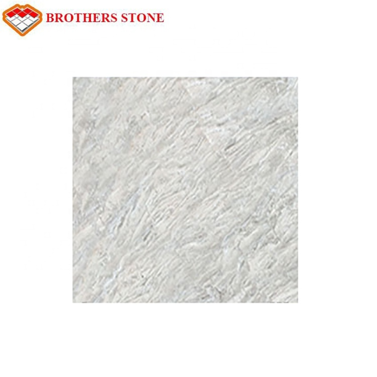 Quality assurance cheap marble liquid marble glass marbles for sale