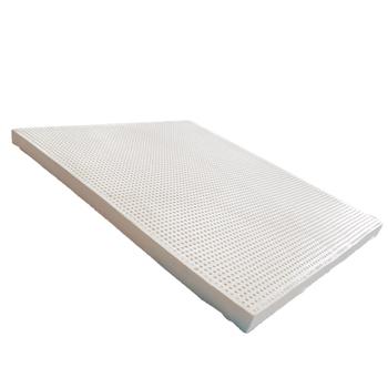 nigh sleep latex foam mattress sheetsfoam sheets for sheets for clothing