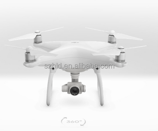 Original DJI the newst technology Phantom 4 product
